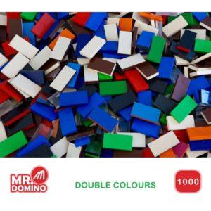 doublecolours