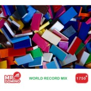 WorldRecord sample1+