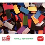 WorldRecord sample2+